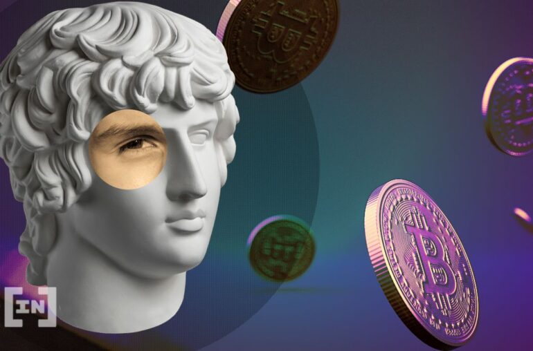Bitcoin Cash cae fuera de la capitalización de mercado de las 10 principales criptomonedas