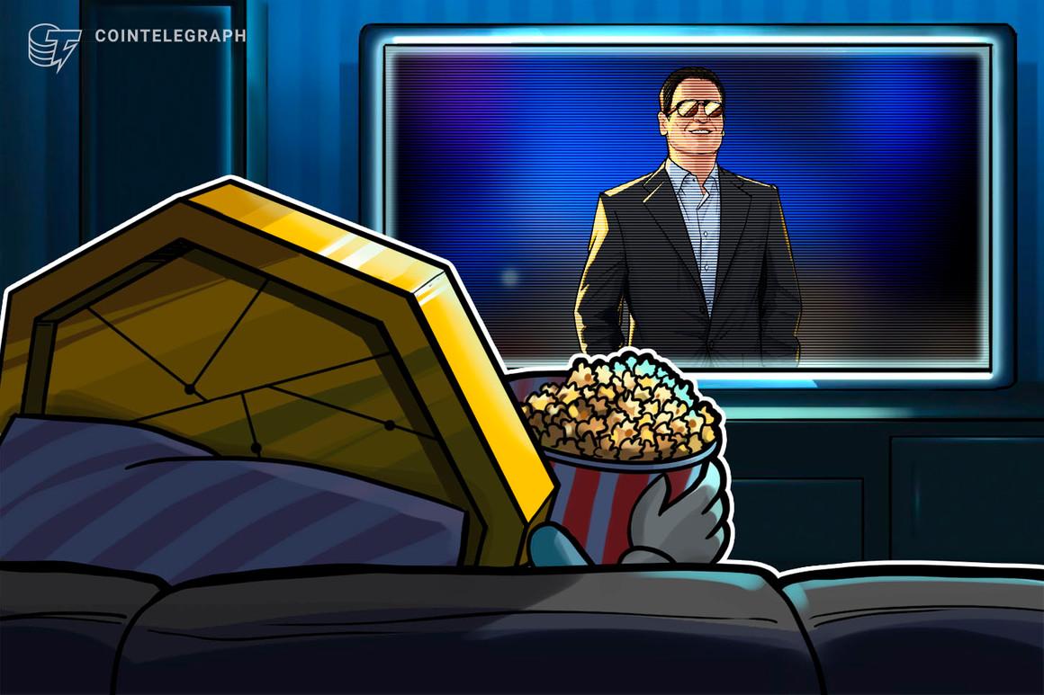 El inversionista multimillonario Mark Cuban hablará sobre criptomonedas en Blockchain & Booze esta noche