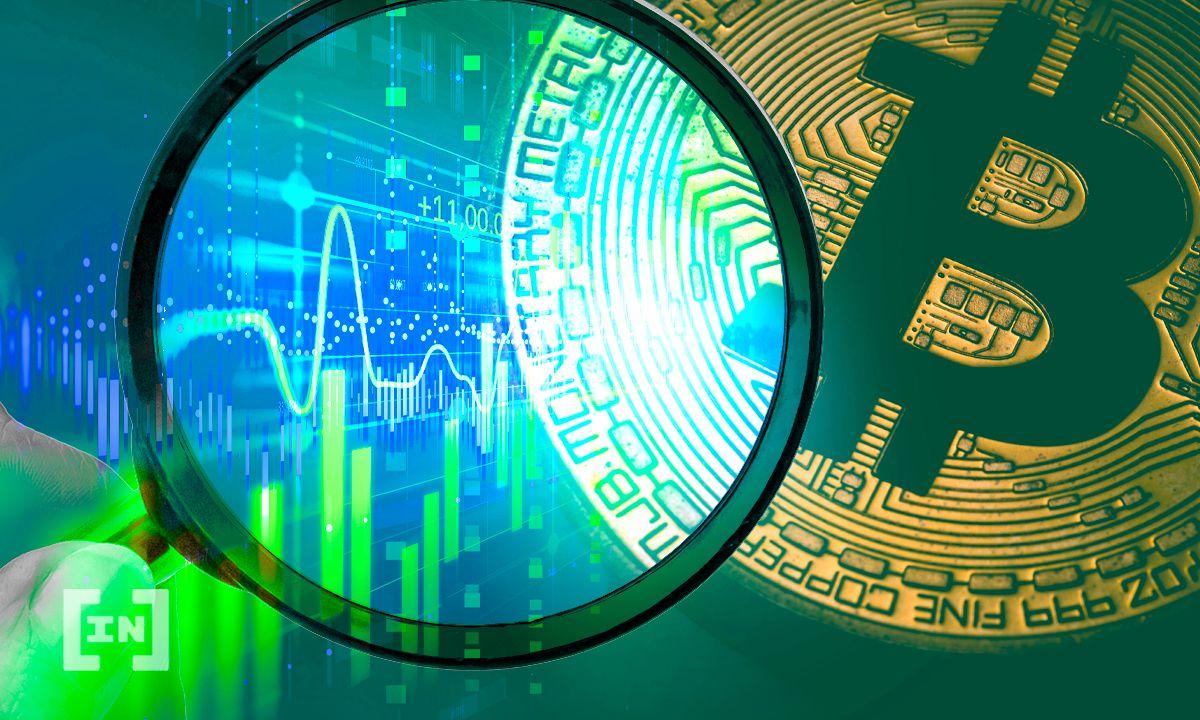 Bitcoin ETF se lanza en Malasia en primer lugar regional