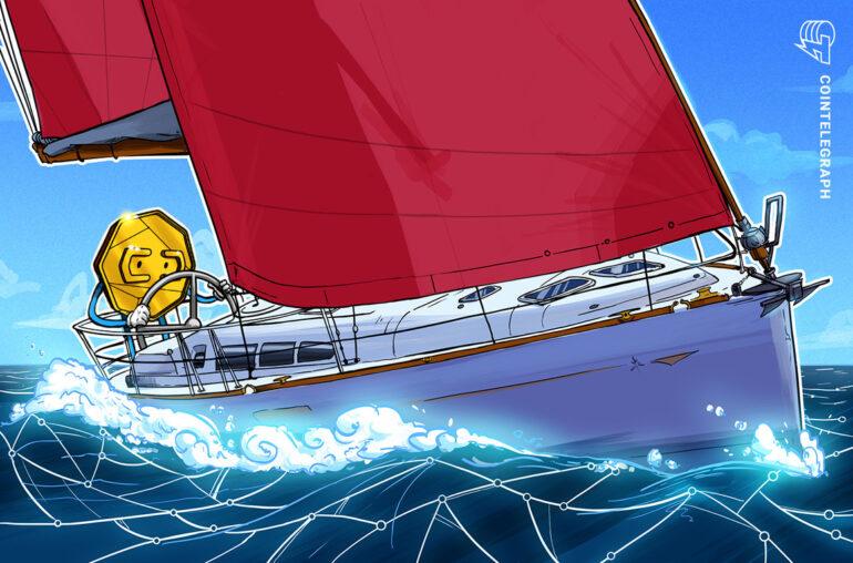 Gemini crypto exchange patrocina la regata Oxford-Cambridge