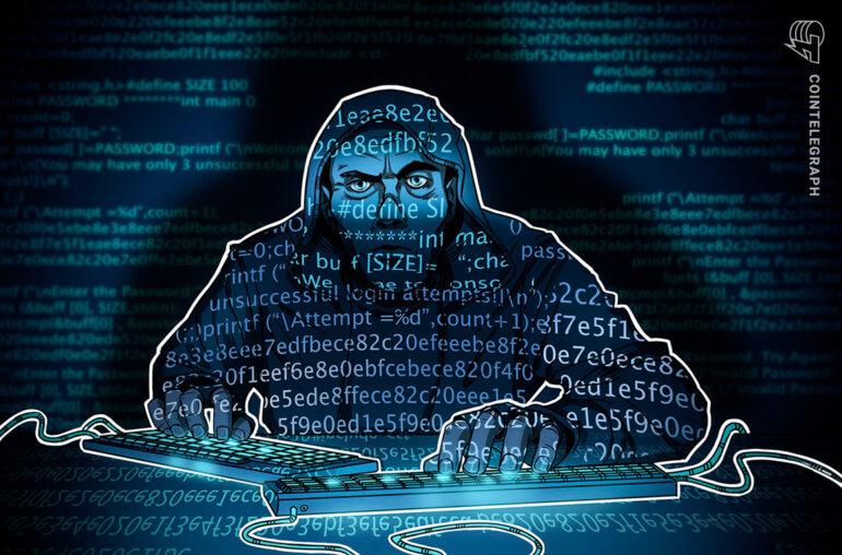 Usuarios de BlockFi apuntados en un ataque de correo electrónico 'racista y vulgar'