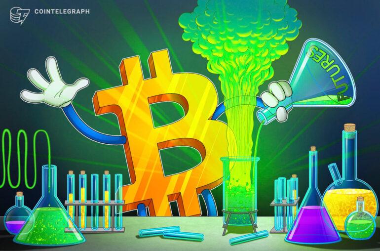 3 métricas clave de precios de Bitcoin indican que este rally 'saludable' tiene espacio para ejecutarse
