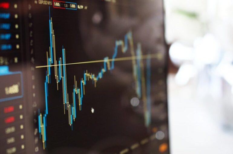 Análisis de precios de Polkadot: 11 de marzo