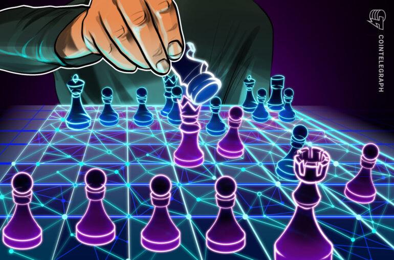 Cointelegraph Consulting: ¿Quién está ganando la batalla de los DEX?