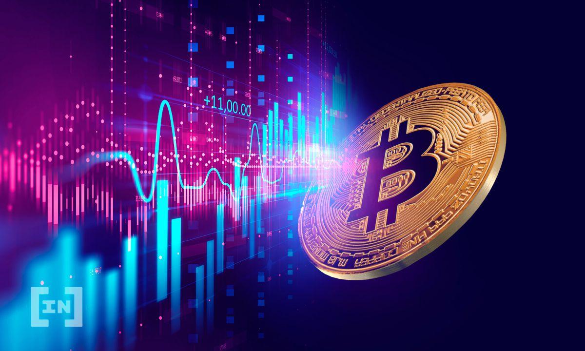 Las acciones de Oracle caen un 6% mientras la empresa guarda silencio sobre los rumores de Bitcoin