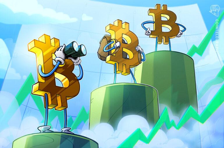 Negociar opciones de Bitcoin es menos arriesgado que los futuros, ¡pero tenga en cuenta la prima!