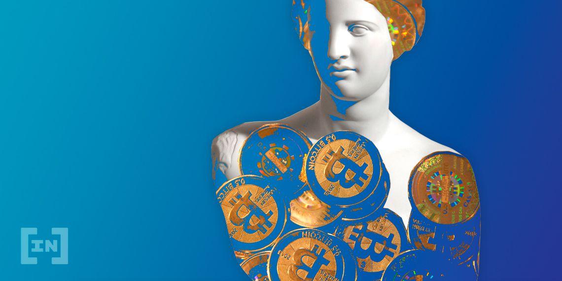 Oakland Athletics acepta Bitcoin para suites de lujo