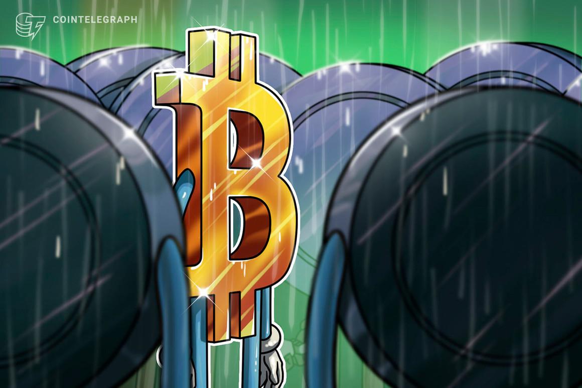 India tendrá una 'ventana' para Bitcoin, dice el ministro en medio de la prohibición de las criptomonedas FUD