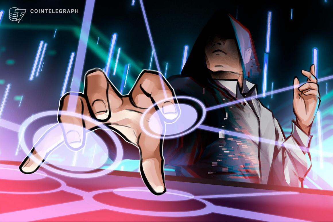 Hacker se lleva $ 5,7 millones después de saquear la plataforma de tokens sociales