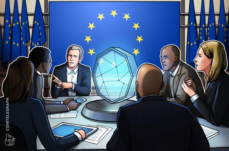 El regulador de valores de la UE advierte sobre los riesgos de las criptomonedas 'no reguladas'
