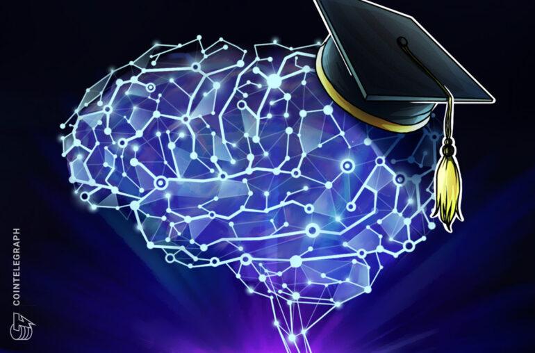 Everipedia (IQ) se recupera un 400% después de una colaboración de NFT con Associated Press