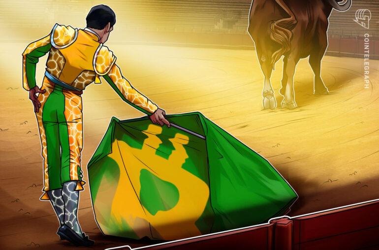 El optimismo para Bitcoin continúa a pesar de su lucha por recuperar $ 60,000