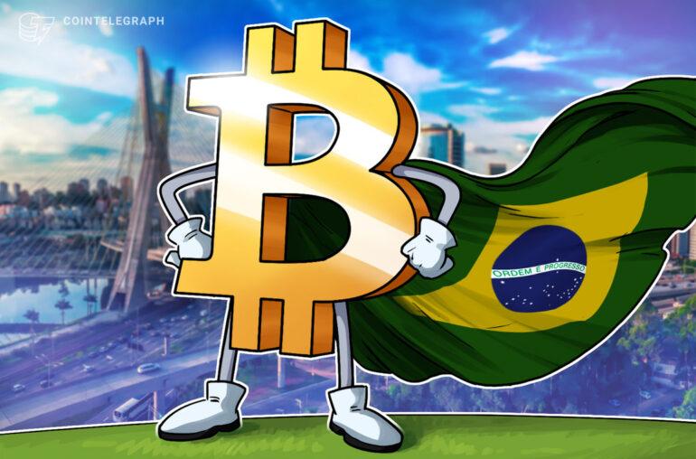 La Bolsa de Valores de Brasil aprueba dos nuevos ETF criptográficos en América Latina