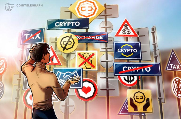 Los expertos dicen que las nuevas reglas criptográficas de Corea del Sur crearán un mercado monopolizado