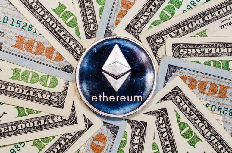 ethereum bitcoin crypto ethbtc Depositphotos_208129384_xl-2015