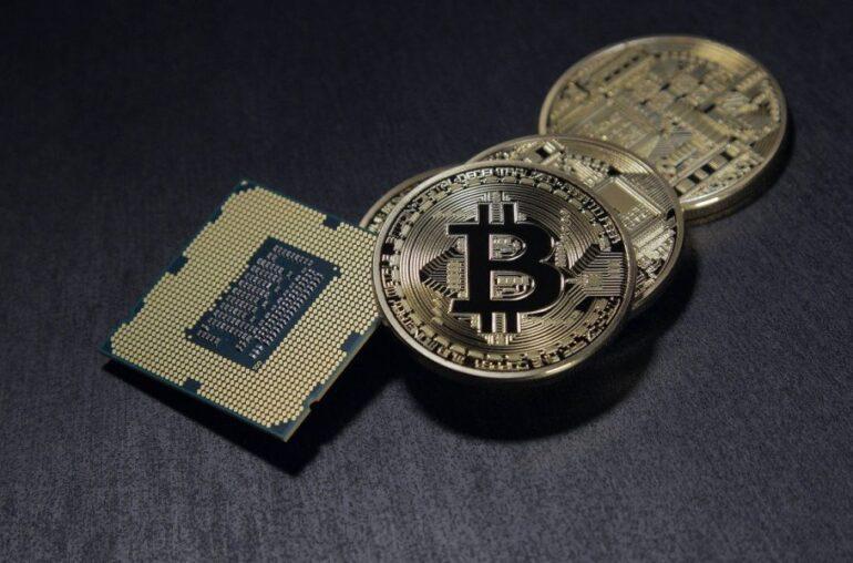 Tesla lanza la muy esperada opción de pago de Bitcoin