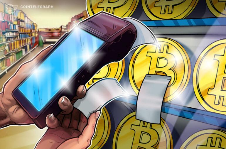 NYDIG recorta la tarifa de Bitcoin al 0,3% para los inversores mientras Morgan Stanley abre compuertas