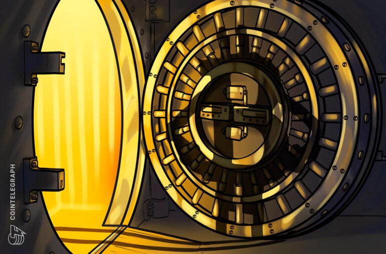 El fondo de jubilación de Nueva Zelanda asigna un 5% a Bitcoin