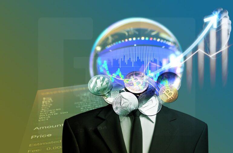 El fondo Soros está interesado en la infraestructura de cifrado, dice el CIO