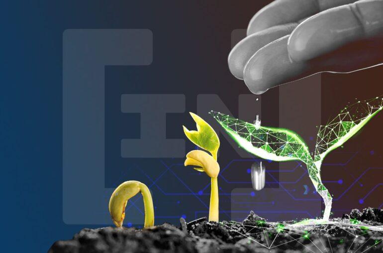 Argo lanzará el primer grupo minero de Bitcoin sobre energía limpia