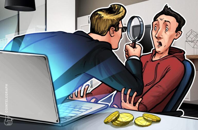 Ex director de ciberseguridad de EE. UU .: Crypto ransomware 'se está volviendo loco'