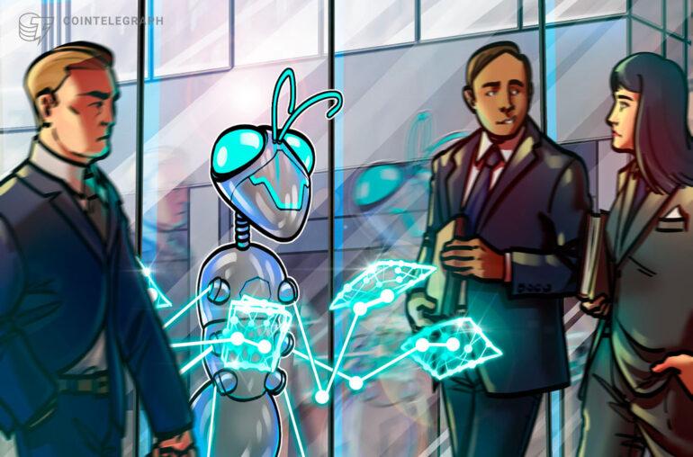 La promesa de la adopción de contratos inteligentes se ve frenada por los silos criptográficos