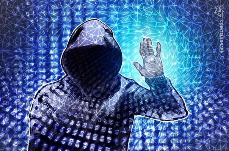 Growth hacker usa cripto para ayudar a los que no tienen vivienda