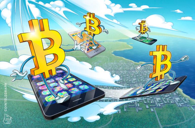 PayPal comenzará a permitir que los clientes estadounidenses paguen en Bitcoin en comerciantes globales