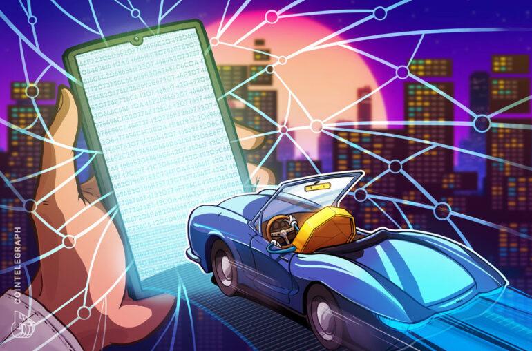 Bakkt lanza la aplicación de pagos mientras las instituciones compiten por los criptoactivos