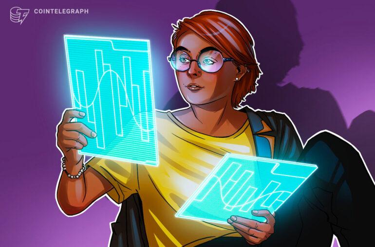 La capacidad de hash de Riot Blockchain creció un 460% en 2020: Informe