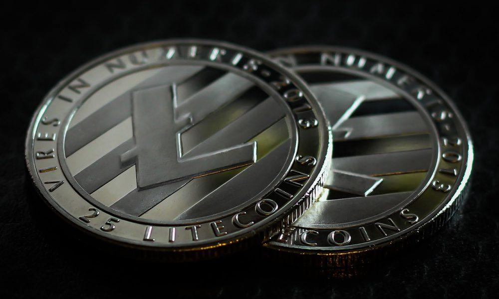 Análisis de precios de Litecoin: 12 de marzo