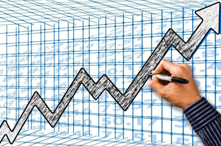 Análisis de precios de Tezos, BAT y Zcash: 31 de marzo