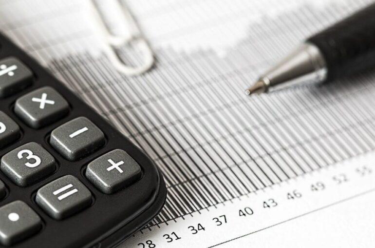 Análisis de precios de XRP, SUSHI y Zcash: 23 de marzo
