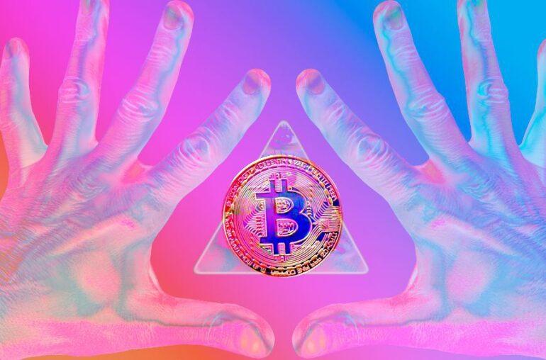 Archivos WisdomTree para ETF de Bitcoin con SEC