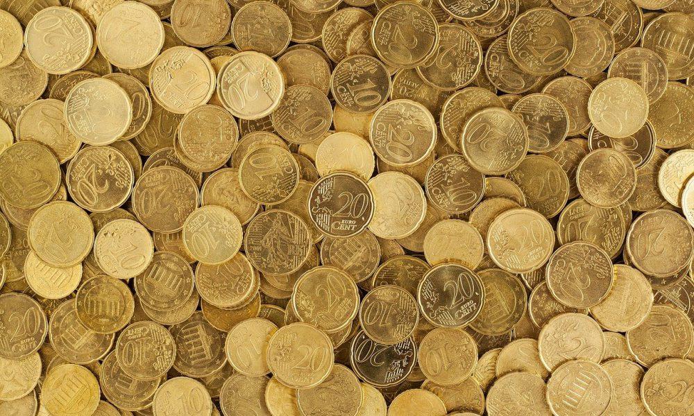 Binance Coin, EOS, Análisis de precios de Uniswap: 12 de marzo