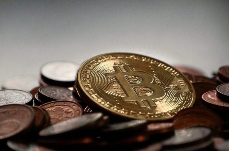 Bitcoin 'aporta algo significativamente diferente a las carteras:' Ruffer