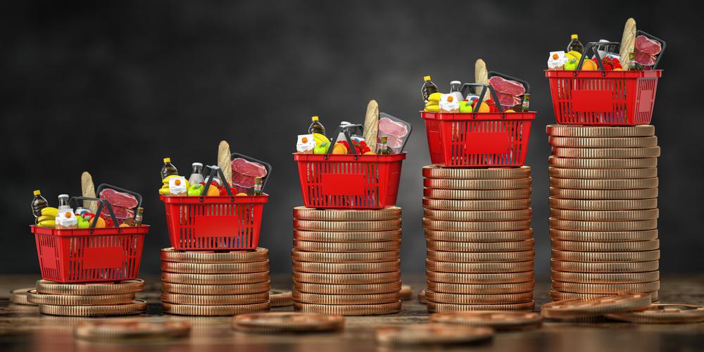 Bitcoin se hunde antes de la publicación de datos críticos sobre la inflación en EE. UU.  ¿Que esperar?