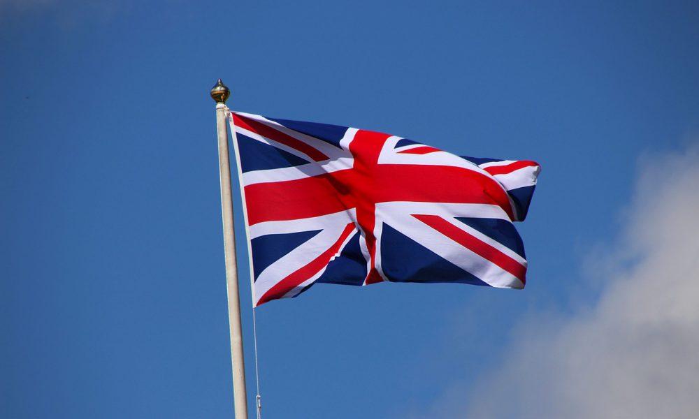 Bybit cerrará sus operaciones en el Reino Unido para cumplir con el mandato de la FCA