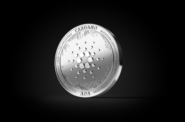 Cardano Turning Down Dapps Due to Sheer Volume of Applications