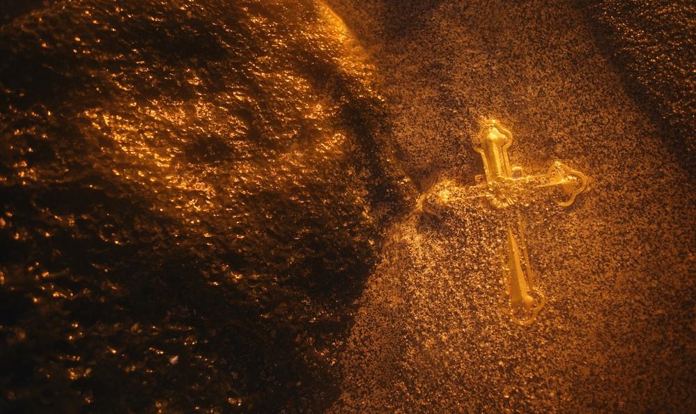 Chainlink Paints Golden Cross as BlockFi Announces LINK Support