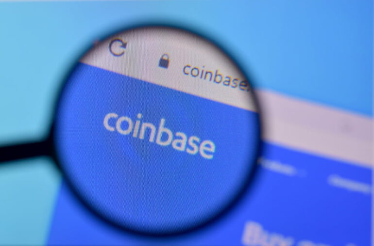 Spike in Coinbase Traffic Suggests Retail Investors Will Lead Bull Run