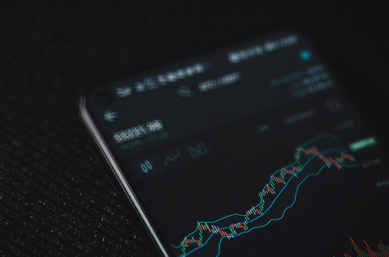 From De-Fi and payments to NFTs: what is driving crypto's value in 2021?