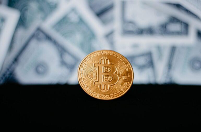 """Director ejecutivo de Ark Invest sobre Bitcoin: """"1 billón no es nada"""" en comparación con el crecimiento futuro"""