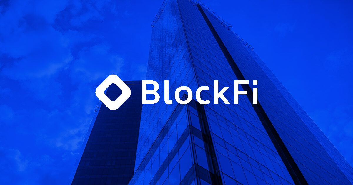 Bitcoin DeFi project Badger DAO diversifies its $21 million treasury