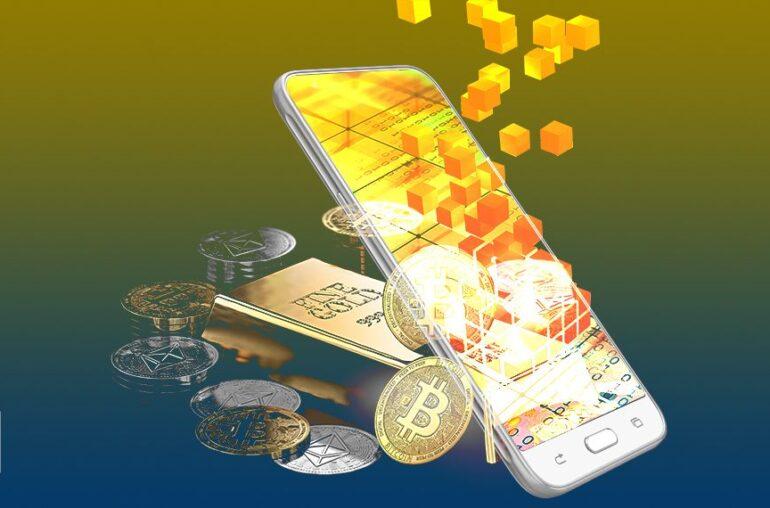 El protocolo BaderDAO DeFi lanza Bitcoin Bridge con Ren