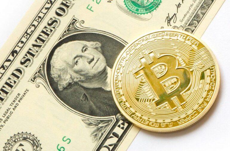 El representante de California, Ro Khanna, defiende el Bitcoin 'no se puede devaluar'