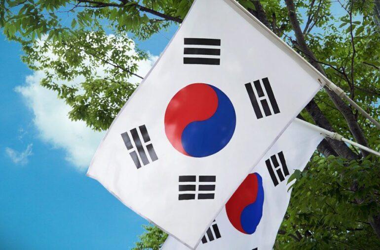 El 'sobrecalentamiento' del criptomercado puede ser un problema: ministro de Corea del Sur
