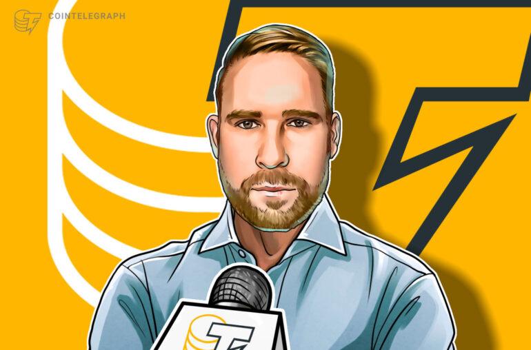 El superciclo puede impulsar a Bitcoin a más de $ 1 millón, dice Dan Held de Kraken