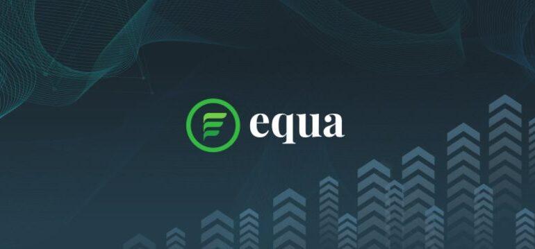 Equa recauda 2,3 millones de dólares para desarrollar una plataforma de gobernanza inmutable