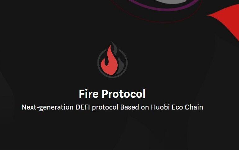 fire protocol